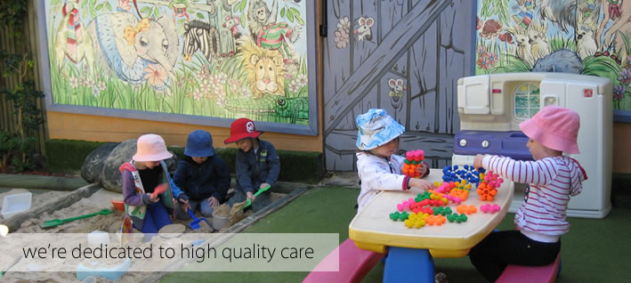 child-care-alambie-nsw